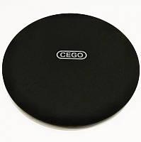 Беспроводная зарядка CEGO N5 Оригинал