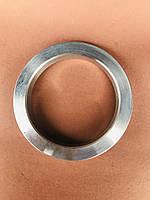 Кільце упорне манжети передньої ступиці Камаз / 5320-3103024