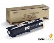 Тонер-картридж  XEROX WC 5222 на 20 тысяч  стр. при 5% заполнении (ксерокс)