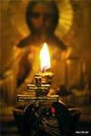 Сила молитвы, доказательства, исследования.