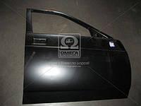 Дверь ВАЗ 2110 передняя правая (АвтоВАЗ)