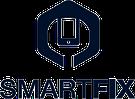 SmartFix - Аксессуары для Смартфонов