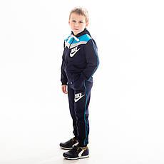 Костюм спортивный для мальчика Nike