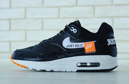 6617aad7 Мужские весенние кроссовки Nike Air Max 1