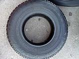Шины 235/75R15 105S Rosava ВС-55 всесезонка, фото 5