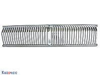 Решетка радиатора ГАЗ 2410 (хром.) (ГАЗ)