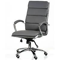 Кресло офисное Molat grey, TM Technostyle-Pro