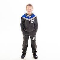 Спортивный костюм «Найк»