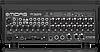 Цифровой микшерный пульт Midas M32R LIVE Digital Mixer, фото 2