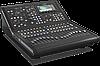 Цифровой микшерный пульт Midas M32R LIVE Digital Mixer, фото 4