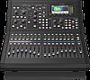 Цифровой микшерный пульт Midas M32R LIVE Digital Mixer, фото 3