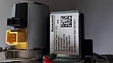 0020019991 Газовый клапан Euro small Tec Pro Mini Vaillant, фото 6
