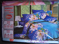 Комплект постельного белья. Полуторка (1,5)