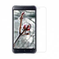 Защитное стекло Ultra Tempered Glass 0.33mm (H+) для Asus ZenFone Go (ZB500KL) (карт. упак)