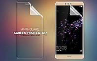 Защитная пленка Nillkin для Huawei Honor Note 8 / V8 Max