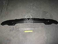 Шина переднего бампера Mercedes Sprinter 06- (Tempest)