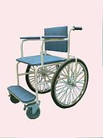 Кресло-каталка КВК-1 для транспортировки пациента