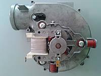 0020020008 Вентилятор 12-28 kW Turbo Tec Max Vaillant