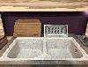 Мойка кухонная TEKA ALBA 90 B-TG песочный, фото 3