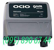 Cистема удалённого контроля топливом на 1 резервуар OCIO GSM  (уровнемер топлива)