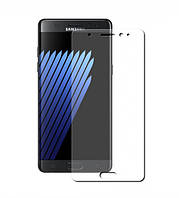 Защитное стекло Ultra Tempered Glass 0.33mm (H+) для Samsung N935 Galaxy Note Fan Edition (в упак.)