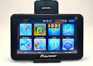 GPS-навигатор автомобильный Pioneer 556