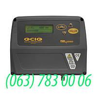 Cистема управления уровнем топлива в резервуаре OCIO (уровнемер топлива)