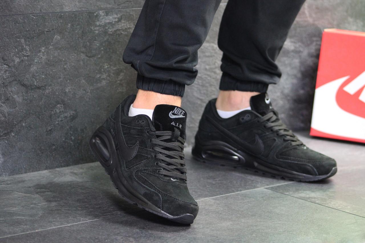 ee9cfc73d6c157 Мужские кроссовки Чоловічі кросівки Nike Air Max: продажа, цена в ...