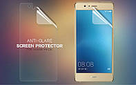 Защитная пленка Nillkin для Huawei P9 Lite