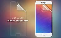 Защитная пленка Nillkin для Meizu Pro 6