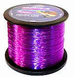 Леска Carp Expert UV Purple 1000 м 0.25 мм 8.9 кг (30121825), фото 3