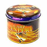 Леска Carp Expert UV Purple 1000 м 0.40 мм 18.7 кг (30121840), фото 3