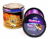 Леска Carp Expert UV Purple 1000 м 0.35 мм 14.9 кг (30121835), фото 4