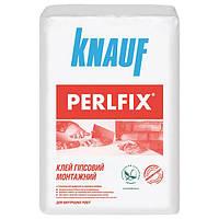 Knauf Перлфикс (30кг) Клей для гипсокартона