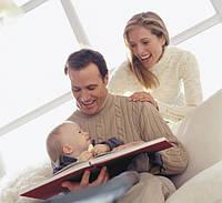 Скорочтение и развитие памяти для детей и взрослых!