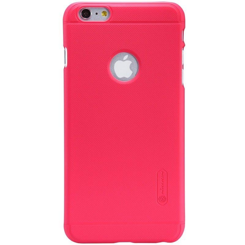 "Чехол Nillkin Matte для Apple iPhone 6/6s plus (5.5""), фото 1"