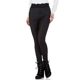 Женские брюки от Daysie - black - KL-DP1092-black