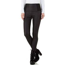 Женские брюки от Daysie - black - KL-DP1096-black