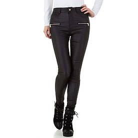 Женские брюки от Daysie - black - KL-J-DP506-black