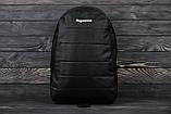 Рюкзак повседневный с карманом для ноутбука. Топ продаж., фото 2