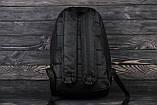 Рюкзак повседневный с карманом для ноутбука. Топ продаж., фото 4