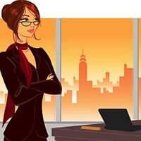 Оказание бухгалтерских услуг