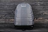 Рюкзак повседневный с карманом для ноутбука. Топ продаж., фото 5