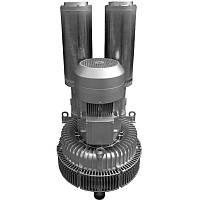 Вихревая воздуходувка Emmecom SC951MG15T