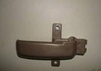 Ручка двери внутренняя правая ISUZU NQR 71, ISUZU NQR 75, фото 1