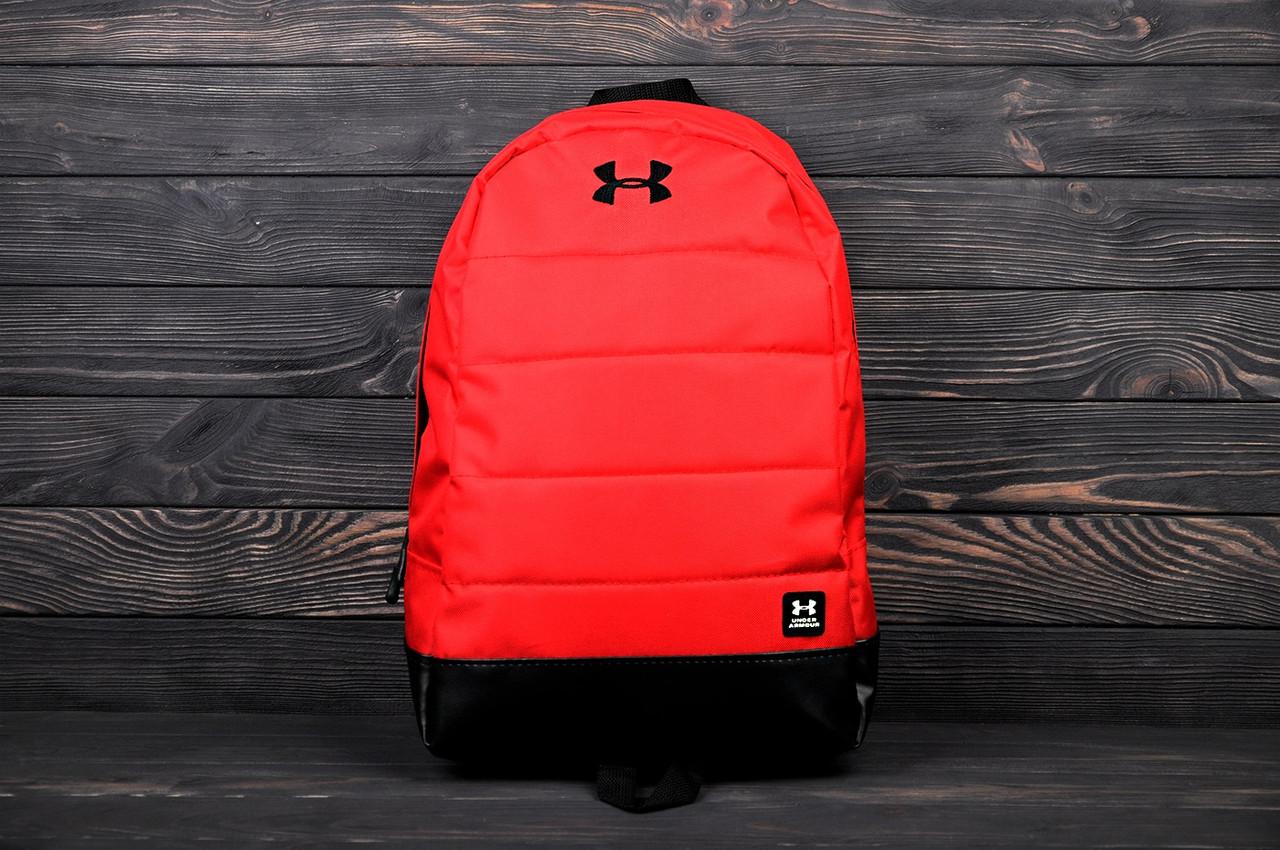 Рюкзак повседневный с карманом для ноутбука. Топ продаж.