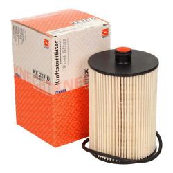 Фильтр топливный Volkswagen LT 2.8TDI 2002- (AUH/BCQ)