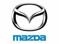 Запчастини Mazda