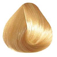 9/75 Краска-уход De Luxe Блондин коричнево-красный