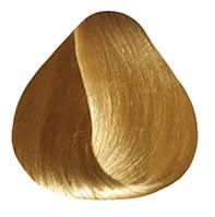 9/74 Краска-уход De Luxe Блондин коричнево-медный